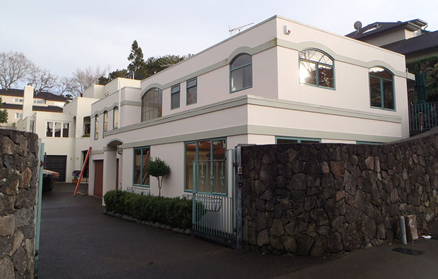 Licenicensed-Reclads-Projects-Reclad-Re-roof-and-Major-Renovation-Epsom-before