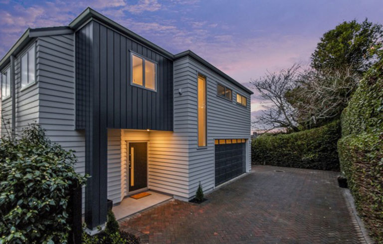 Licensed-Reclads-Auckland-Waikato-Reclading-Services-New-Zealand-Project-Reclad-and-Renotion-Remuera-after-2